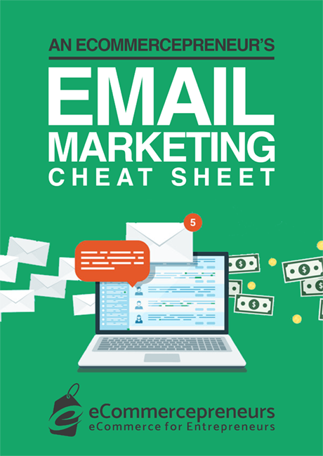 free email marketing resource