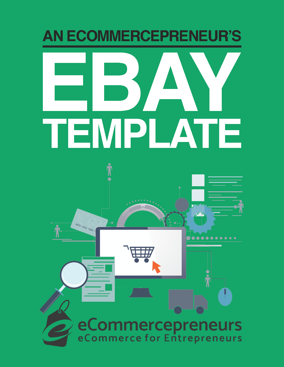 free eBay resource