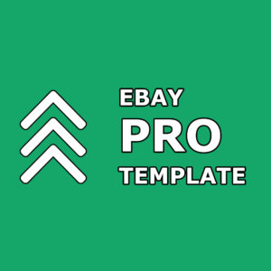 ebay-pro-template