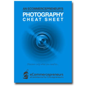 photography-cheat-sheet-square